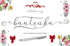 banteuka Product Image 1