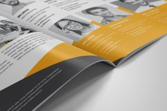 Company Profile Brochure v8 Product Image 5