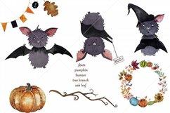 Halloween set Product Image 2