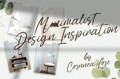 Sabeny Betranss - Handwritten Font Product Image 12