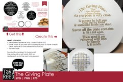 The Giving Plate Bundle Product Image 3