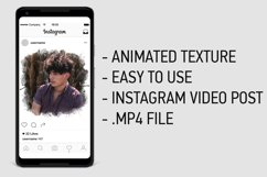 Animated Instagram Texture Vol 02 Product Image 1