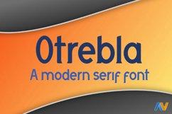 Otrebla Product Image 1