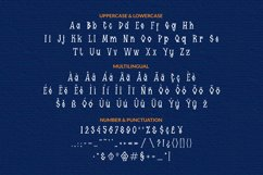 CREEXY Font Product Image 5