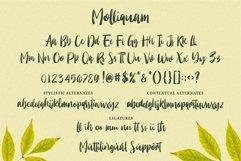 Molliquam Product Image 6