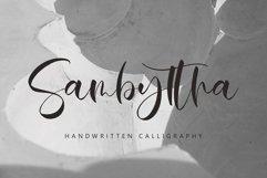 Sambyttha Product Image 1
