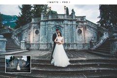 Matte Box - Lightroom Presets Product Image 6