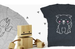 Cute Animals Collection Product Image 7