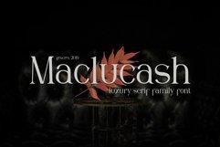 Maclucash Product Image 1