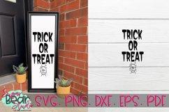 Vertical Sign Bundle - 100 Porch Sign SVGs Product Image 6