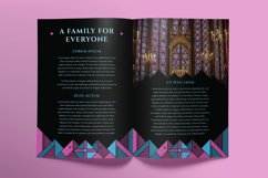 Church Print Pack Product Image 3