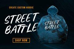Battle Skill Product Image 5