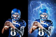 Energy Photoshop Action Product Image 9