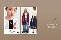E Commerce Stories Template Product Image 4