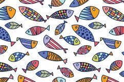 Love fish! Product Image 4