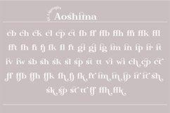 Aoshima Product Image 6