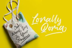 Lonally Qoma Product Image 6