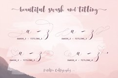 The 15 in 1 Wonderful Font Bundle Product Image 26