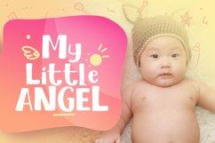 Baby Eliot Product Image 4