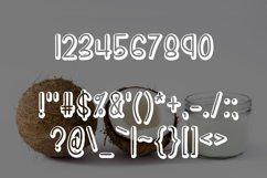 Coconut Milk Product Image 3