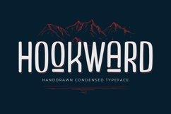 Hookward Product Image 1
