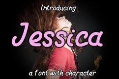 Jessica Product Image 1