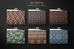 100 Seamless Patterns Vol.2 Product Image 4