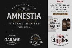 Year End Sale - Font Bundle 2020 Product Image 6