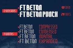 FT Beton Product Image 4
