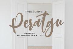 Peratgu Product Image 1