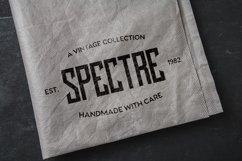 Lash Typeface Product Image 4
