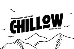 Chillow Product Image 2
