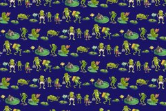 Funny Froglings Product Image 4
