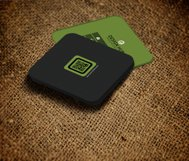 Mini Square Social Cards Product Image 2