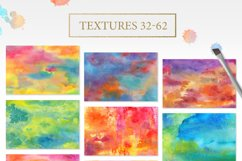 62 Diversity Textures Product Image 5