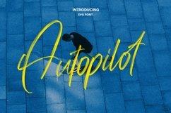 Web Font Autopilot - Font Product Image 1