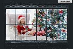 Window Frames Overlays Product Image 2