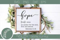 Scripture Definition Bundle Bible Verse SVG Bundle Farmhouse Product Image 3