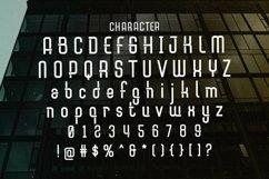 Web Font Fat Product Image 6