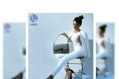 Sat Fashion Product Image 3