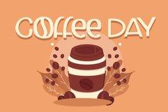 coffee Product Image 1
