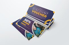 Dishotel | Gift Voucher Product Image 3