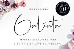 Galinta Signature Product Image 1