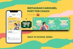 Best deals! 20 Packs bundle instagram carousel powerpoint te Product Image 4