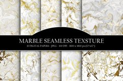 Marble Digital Paper Product Image 1