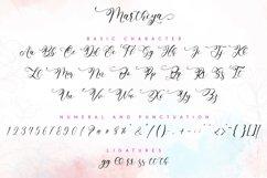 Marthiya Script Product Image 4