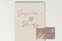 Amanda Signature Font Product Image 9