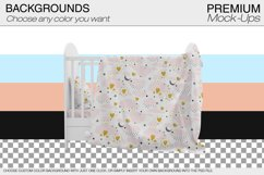 Baby Bedding  Product Image 2
