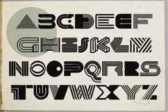 Nagy Font Product Image 4