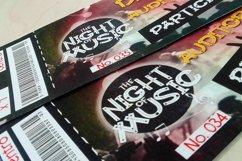 Night of Music Product Image 2